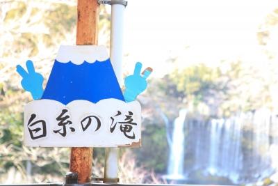 photo?id=4038&suffix=m